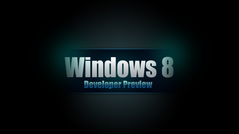 Windows 8 Pro ISO লাইসেন্স Key সহ ডাউনলোড করে Pendrive এর মাধ্যমে Setup দিবেন যেভাবে।