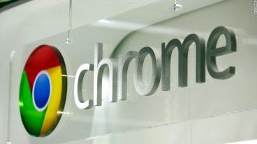 Google Chrome ব্রাউজার ইউজারদের ১০টি সিক্রেট টিপস। যা সবার জানার দরকার।