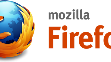 Mozila Firefox Browser কে দ্রুতগতি সম্পন্ন করুন খুব সহজেই।