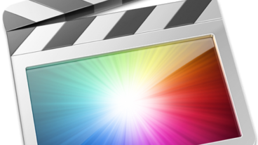 সেরা কয়েকটি Video Editing Software এর Full Version ফ্রিতে ডাউনলোড করে নিন।