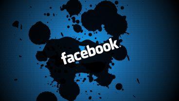 Facebook এ পেমেন্ট ছাড়া Post ও Marketing করা যাবে না।
