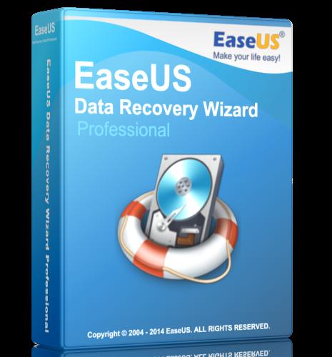 নিয়ে নিন EaseUs Data Recovery এর সর্বশেষ ভার্সন সাথে সিরিয়াল কী ! (অফলাইন রেজিস্ট্রেশান পদ্ধতিসহ)
