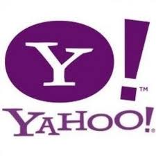 YAHOO email password Help চাই