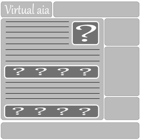 AdSense-এর Ads Code বসানোর সঠিক স্থান কোনটি?