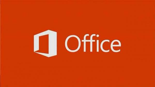 Full Version Free MS Office 2013/MS Office 365 কোন প্রকার Crack, Patch, Serial Key বা Keyzen ছাড়া!