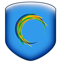 Free Download Hotspot Shield Elite with 100% Working Crack File