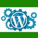 WordPress post 1 এবার আপনার ও থাকবে নিজের website.