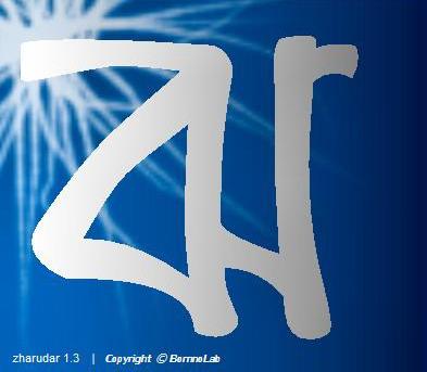 এসে গেল সেই বহু প্রতিক্ষীত Zharudar 1.3   ঝাড়ুদার ১.৩… ( একটি বাংলাদেশী উন্মুক্ত সফটওয়্যার )