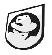 সিম কার্ড ক্লোনিং | তথ্য প্রযুক্তির আশংকাজনক এক অপব্যবহার, এর সম্পর্কে জানি ও সতর্ক হই – Aluminium security