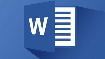 MS Word-এ বাংলা লিখুন নিশ্চিন্তে