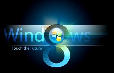 Windows 8 এ .NET framework 3.5 কিভাবে এনাবল করবেন?!NO PROBLEM JUST SEE????