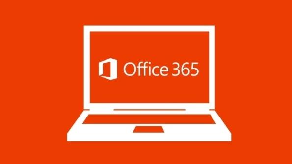 Ms office 365 Home একমাসের জন্য ফ্রি অফার, সাথে Skype ৬০ মিনিট ফ্রি