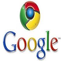 google crome এ বাংলা ফন্ট সমস্যার সমাধান!!
