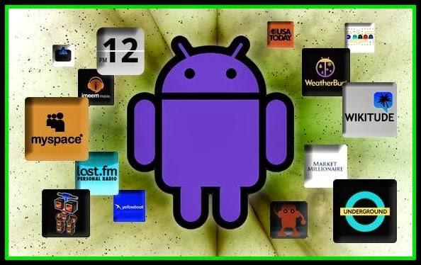 Samsung Galaxy Tab 3 8.0 হ্যান্ডস অন রিভিউ