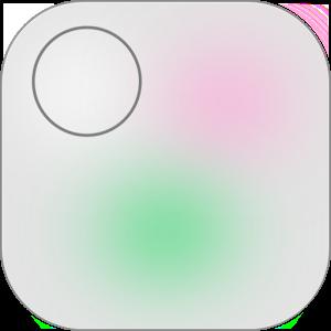 আপনার এন্ড্রয়েড ফোনকে আইফোন বানিয়ে নিন। উপভোগ করুন iOS7 এর আসল স্বাদ। এন্ড্রয়েড ব্যবহারকারীরা না দেখলে চরম কিছু মিস করবেন…
