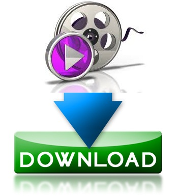 Download করে নিন iOS Movie Downloader & Watch Movie Online