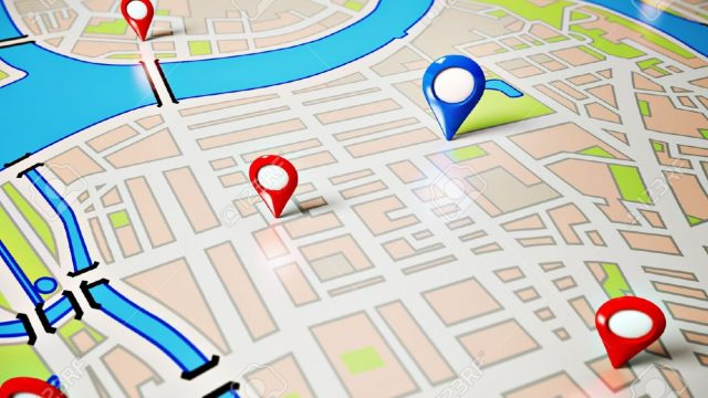 (Most Wanted Post) এবার ডিবি পুলিশ এর মত যেকারো নাম্বার এর Location Track করুন আর যেনেনিন সে কোথায় আছে। স্পেশালি যারা প্রেম করে তাদের জন্য। বিস্তারিত টিউন(Update by 16/11/2017)
