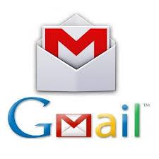 মোবাইল নম্বর ছাড়া কিভাবে Unlimited Gmail খুলবেন। (আমি নিজে করেছি)ভিডিওসহ