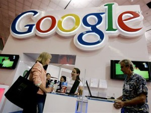 google.com এ চাকরি করতে আগ্রহী? তাহলে জেনেন নিন কিছু তথ্য