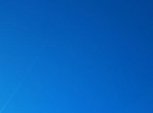 লিনাক্সঃ আবেগ ও বাস্তবতার সীমারেখা যেখানে……