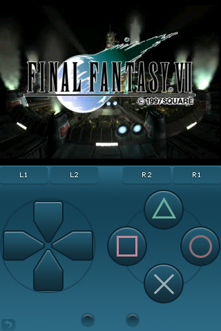 PlayStation এর গেমস যেভাবে iPhone  বা  iPod touch এ খেলবেন।