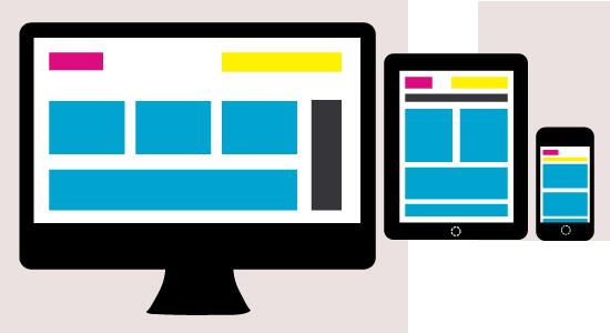 ওয়েব ডিজাইন মাস্টার [পর্ব-১৯] :: HTML-CSS Project- (part -3)    ভিডিও দেখুন আর নিজেকে তৈরি করুন, আপনিও হতে পারবেন একজন মাস্টার ওয়েব ডিজাইনার