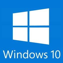 আপনি  কি জানেন Windows 10 এখন সম্পূর্ণ ফ্রি !