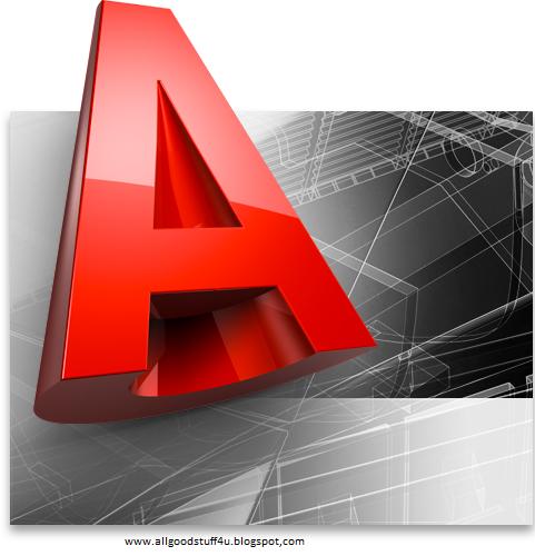 কে হতে চায় অটোক্যাডার [পর্ব–০০] :: Autocad Basic Training ( শুরুর আগে )