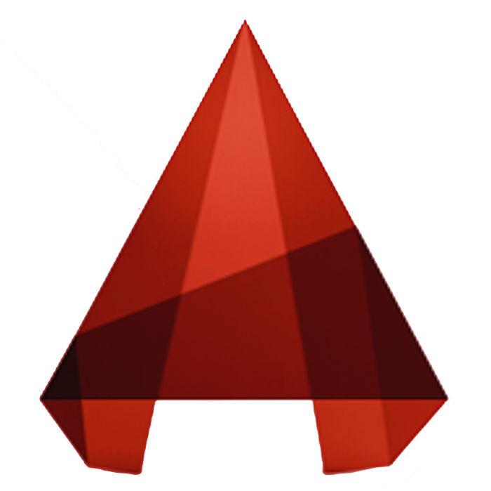 কে হতে চায় অটোক্যাডার [পর্ব–৩৪] :: Autocad Basic Training (Leader Tools)