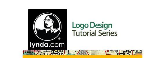 কে হতে চায় সফটওয়্যার এক্সপার্ট [পর্ব–০৬] :: বিখ্যাত Lynda কোম্পানির  Logo Design Tutorial Series