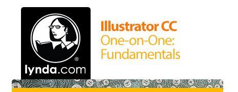 কে হতে চায় সফটওয়্যার এক্সপার্ট [পর্ব–০৮] :: বিখ্যাত Lynda কোম্পানির  Lynda Illustrator CC One-on-One: Fundamentals