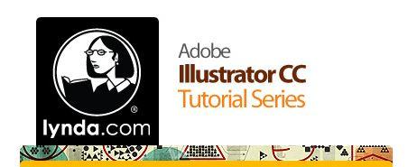কে হতে চায় সফটওয়্যার এক্সপার্ট [পর্ব–০৯] :: বিখ্যাত Lynda কোম্পানির  Illustrator CC Tutorial Series