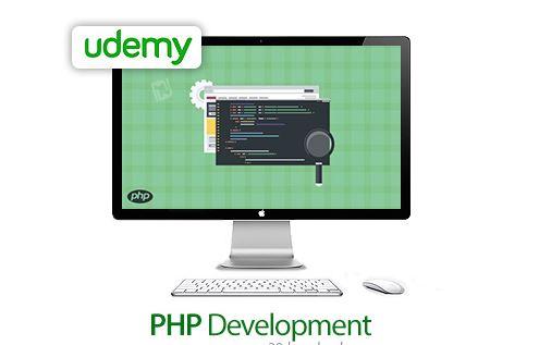 কে হতে চায় সফটওয়্যার এক্সপার্ট [পর্ব–১৩] :: বিখ্যাত Udemy কোম্পানির  Udemy PHP Development