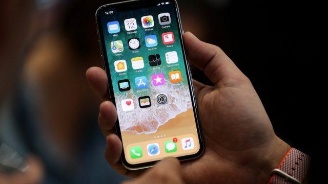 কি থাকছে নতুন আইফোন এক্স এ? জেনে নিন আইফোন এক্স এর সব খবর