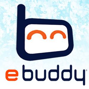 Ebuddy মেসেঞ্জার ব্যবহার করেন ? সারাদিন অনলাইন দেখায় ? সমাধান দেখে নিন