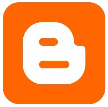সাজিয়ে নিন আপনার ব্লগস্পট ব্লগ [পর্ব-০৭] :: আপনার ব্লগস্পট ব্লগের জন্য তৈরি করুন মেন্যুবার