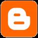 সাজিয়ে নিন আপনার ব্লগস্পট ব্লগ [পর্ব-১৪] :: আপনার ব্লগস্পট ব্লগের পেইজ বা পোস্টকে পিডিএফ আকারে ডাউনলোড করুন