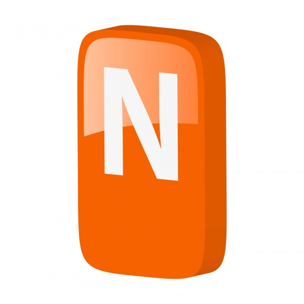 ডাউনলোড করে নিন Nimbuzz v2.1.0 কম্পিউটার এর জন্য……।।