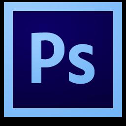 ডাউনলোড করে নেন Adobe Photoshop CS6 Extended Portable তাও আবার মাল্টি লিংক!!!!