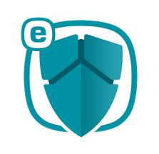 পিসির বেস্ট এন্টিভাইরাস smart security 9 offline installer এবং জুলাই ২০১৬ পর্যন্ত ফ্রী চালান