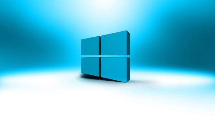 পৃথিবীর সবচেয়ে সহজ উপায়ে USB BOOTABLE করুন যে কোন WINDOWS.