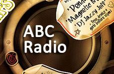 আজ বিশ্ব বেতার দিবস । চলুন Online এ FM Radio শোনই।