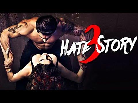 Hate Story 3 গরম গরম ডাউনলোড করুন। সাথে Dilwale ও Bajirao Mastani মুভি ফ্রী। ঝামেলাহিন ডাউনলোডের দুনিয়ায় আপনাকে স্বাগতম।