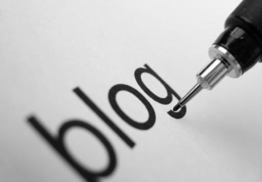 SEO & WEB site Content এক্সপার্টদের সাহায্য চাই
