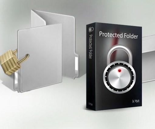 Iboit Protect Folder Full Version (License kye)
