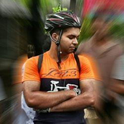 Profile picture of গেমওয়ালা