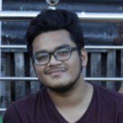 Profile picture of মুনিম তালুকদার