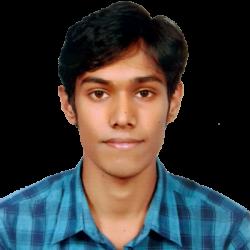 Profile picture of তুহিন তুষার