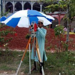 Profile picture of নাজিম উদ্দিন