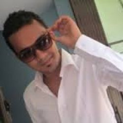 Profile picture of আসিফ ইকবাল